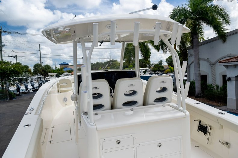 Image 128 for 2020 Cobia 350 Center Console in West Palm Beach, FL