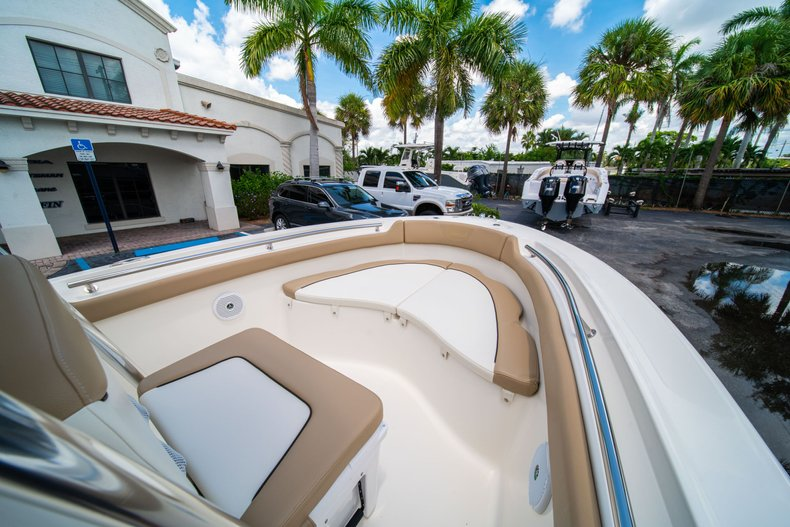 Thumbnail 36 for Used 2017 Pioneer Sportfish 202 boat for sale in West Palm Beach, FL