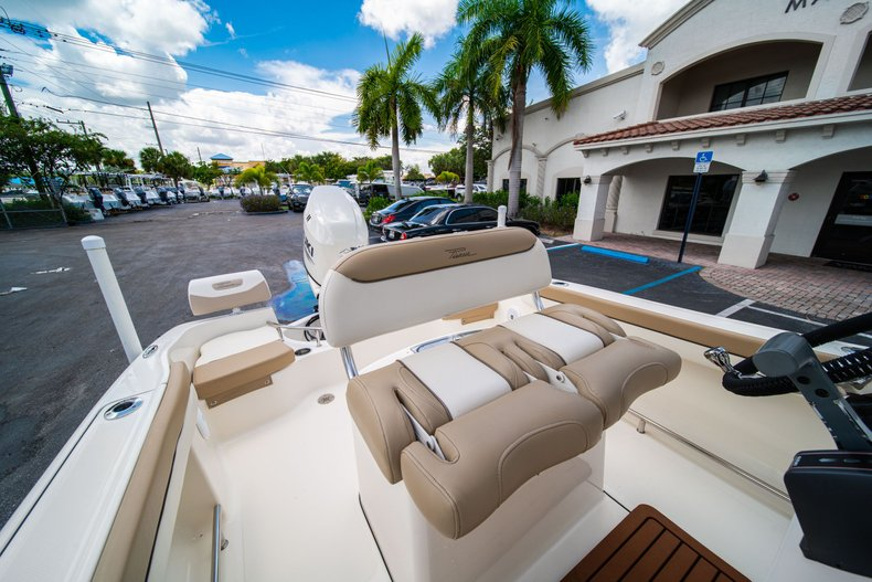 Thumbnail 31 for Used 2017 Pioneer Sportfish 202 boat for sale in West Palm Beach, FL