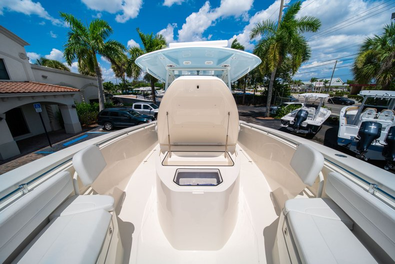 Thumbnail 41 for New 2020 Cobia 350 Center Console boat for sale in West Palm Beach, FL