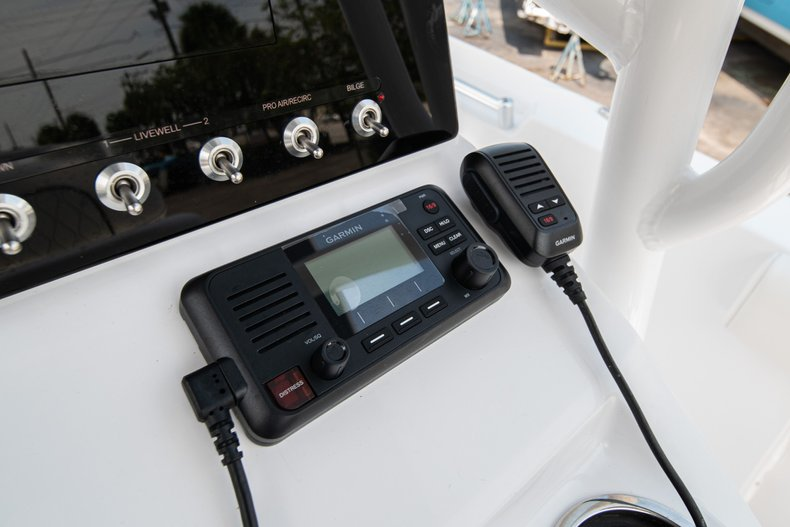 Thumbnail 19 for New 2020 Sportsman Heritage 211 Center Console boat for sale in West Palm Beach, FL