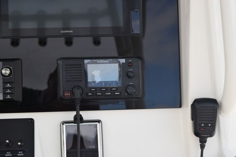 Thumbnail 25 for New 2020 Cobia 301 CC Center Console boat for sale in Fort Lauderdale, FL