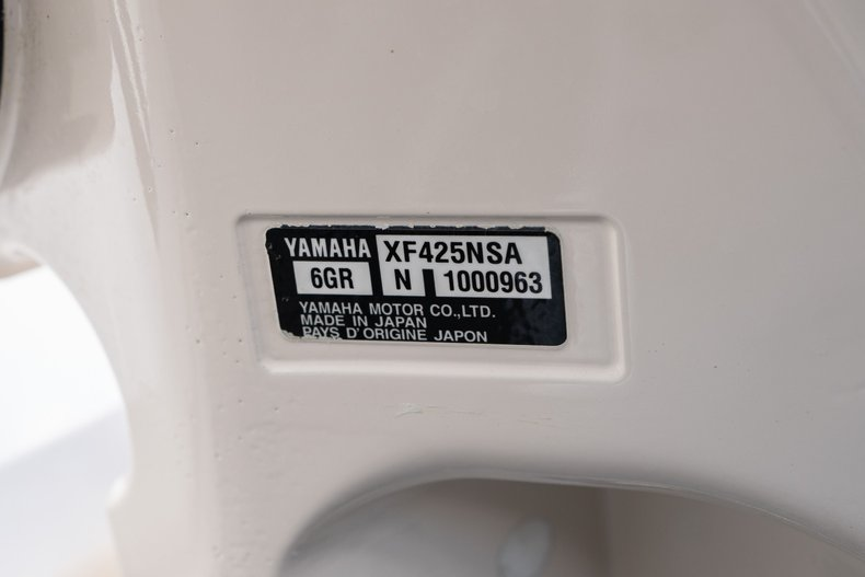 Thumbnail 23 for New 2020 Cobia 350 Center Console boat for sale in West Palm Beach, FL