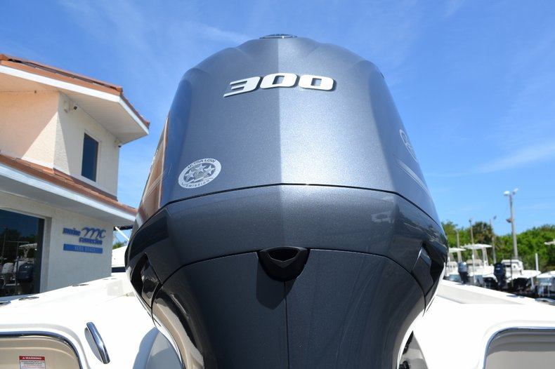 Thumbnail 5 for New 2016 Pathfinder 2600 TRS boat for sale in Vero Beach, FL