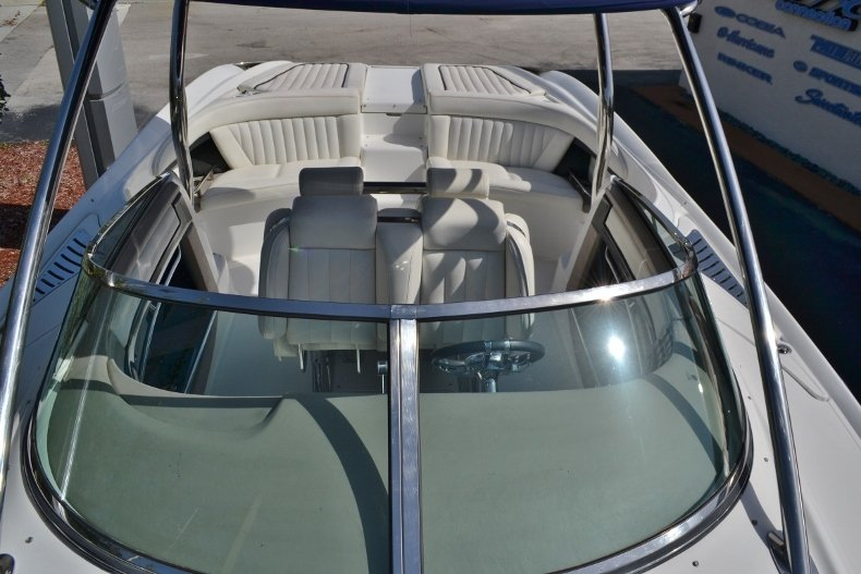 Thumbnail 32 for Used 2005 Cobalt 343 boat for sale in Vero Beach, FL