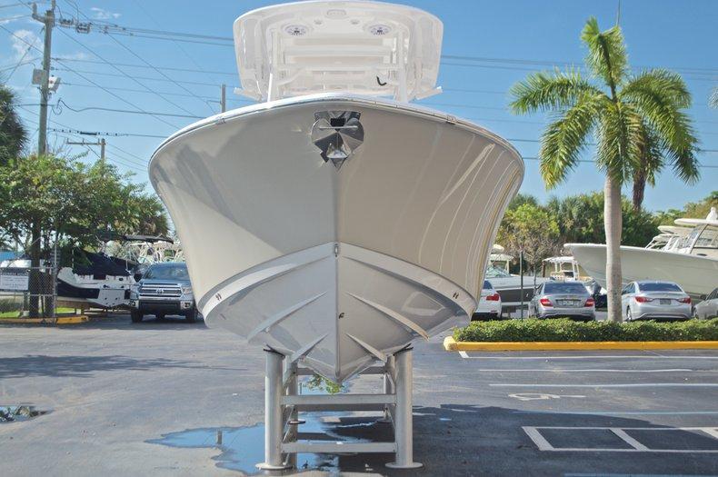 Image 2 for 2017 Sportsman Open 252 Center Console in Vero Beach, FL