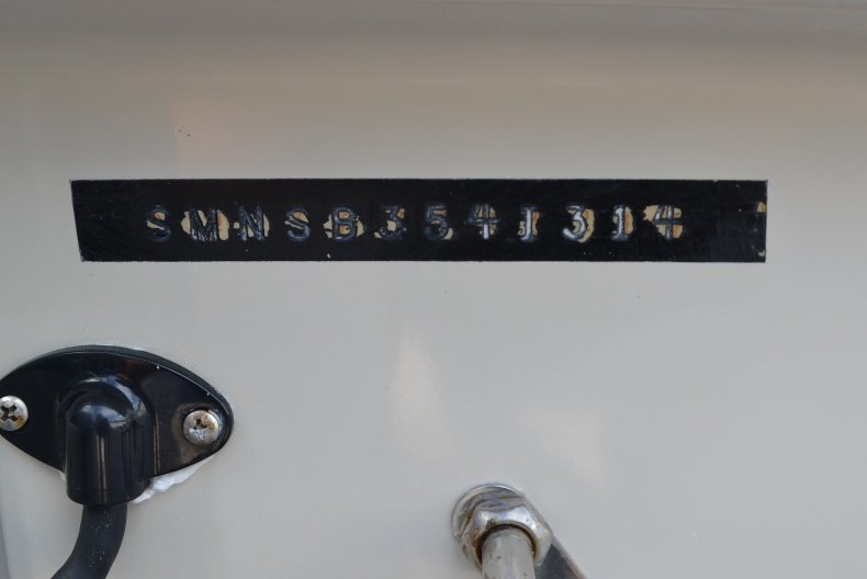 Thumbnail 6 for Used 2014 Sportsman Masters 227 Bay Boat boat for sale in Vero Beach, FL