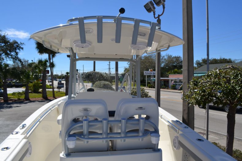 Image 9 for 2019 Cobia 277 Center Console in West Palm Beach, FL