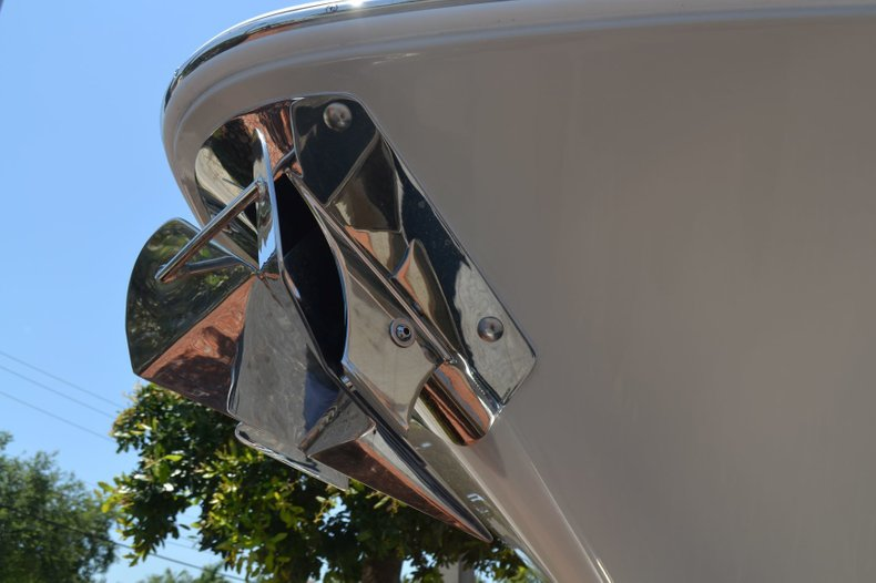 Thumbnail 3 for New 2019 Sportsman Heritage 251 Center Console boat for sale in Vero Beach, FL