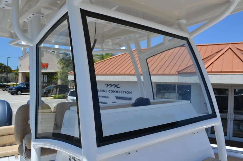 Thumbnail 23 for New 2019 Sportsman Heritage 251 Center Console boat for sale in Vero Beach, FL