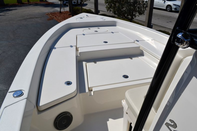 Image 13 for 2019 Pathfinder 2400 TRS Bay Boat in Vero Beach, FL