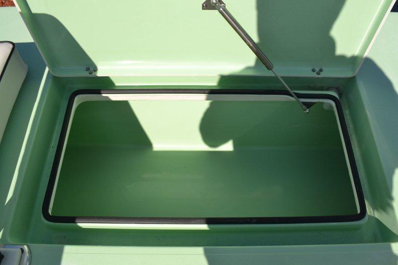 Thumbnail 21 for New 2019 Maverick 18 HPX-V boat for sale in Vero Beach, FL