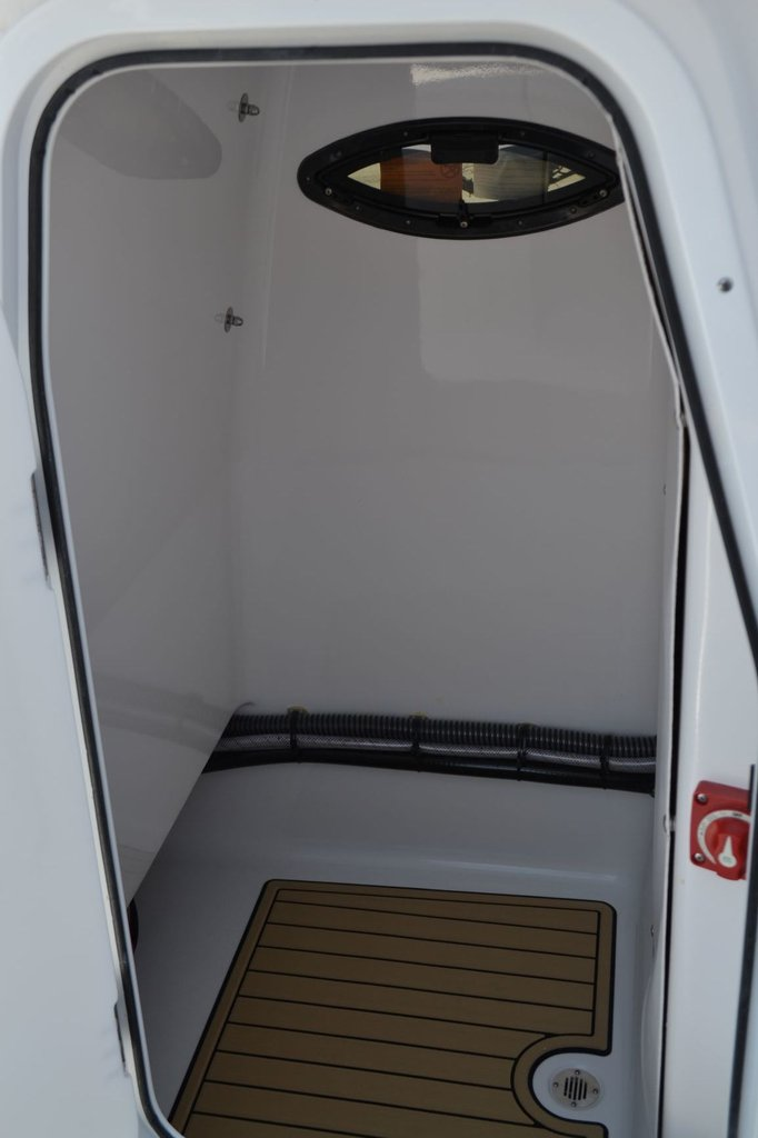 Thumbnail 24 for New 2019 Sportsman Masters 247 Bay Boat boat for sale in Miami, FL