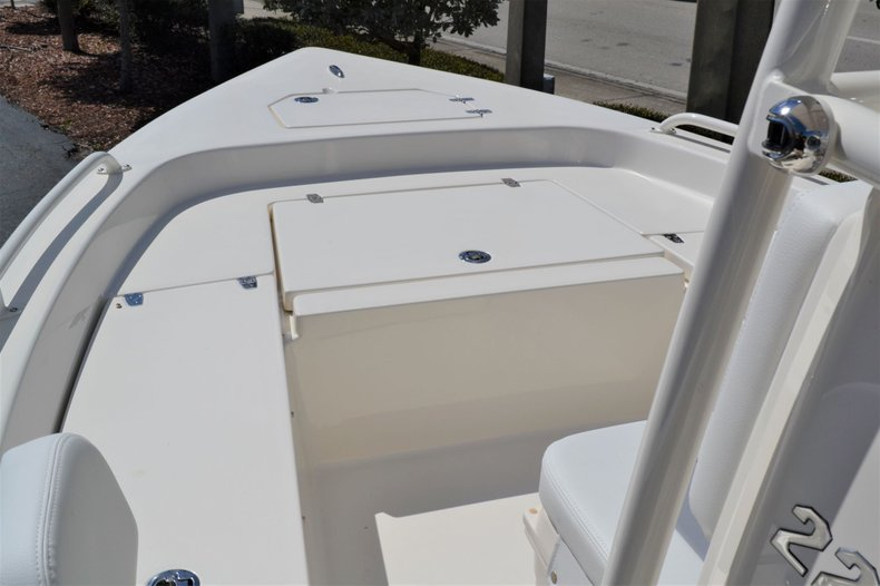 Thumbnail 13 for New 2020 Pathfinder 2200 TRS Bay Boat boat for sale in Vero Beach, FL