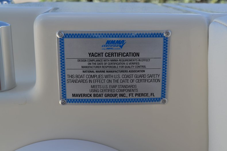 Thumbnail 41 for New 2020 Cobia 350 Center Console boat for sale in Vero Beach, FL