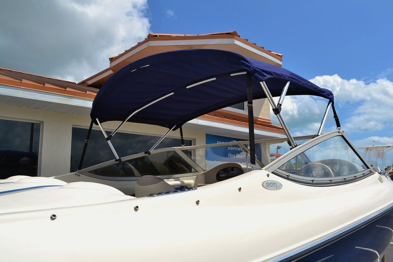 Image 24 for 2004 Stingray 200 LX in Vero Beach, FL