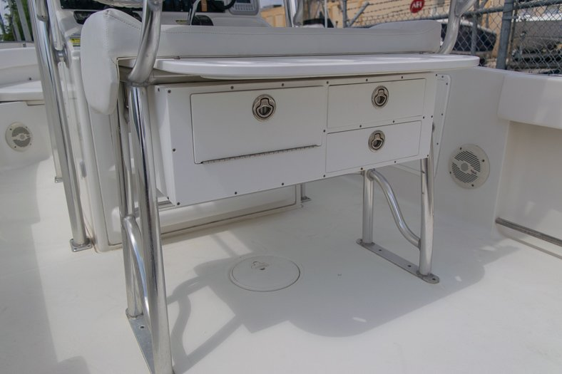 Thumbnail 31 for Used 2010 Sea Hunt Gamefish 24 Center Console boat for sale in Miami, FL