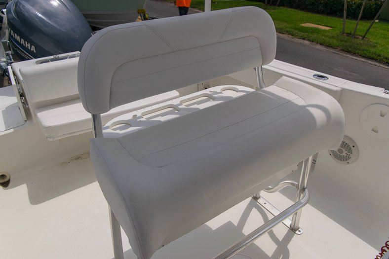 Thumbnail 33 for Used 2010 Sea Hunt Gamefish 24 Center Console boat for sale in Miami, FL