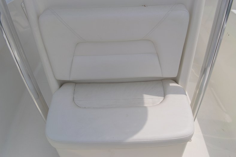 Thumbnail 53 for Used 2010 Sea Hunt Gamefish 24 Center Console boat for sale in Miami, FL