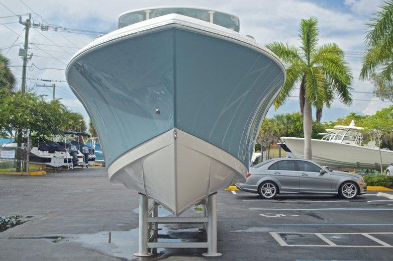 Thumbnail 2 for New 2017 Sailfish 290 CC Center Console boat for sale in Miami, FL