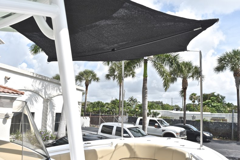 Thumbnail 48 for New 2018 Sportsman Heritage 231 Center Console boat for sale in Miami, FL