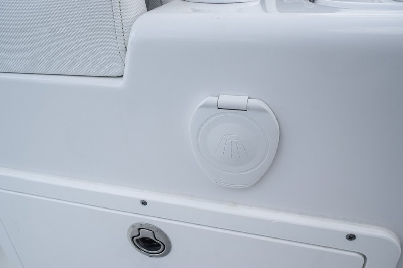 Thumbnail 28 for Used 2018 Sea Hunt Game Fish 30 Center Console boat for sale in Miami, FL
