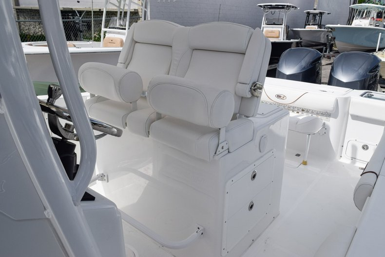 Thumbnail 36 for Used 2018 Sea Hunt Game Fish 30 Center Console boat for sale in Miami, FL
