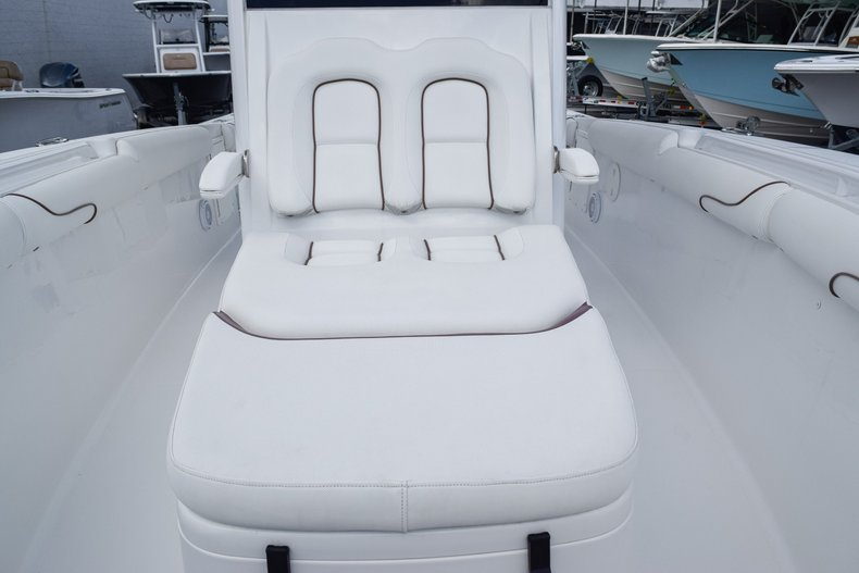 Thumbnail 57 for Used 2018 Sea Hunt Game Fish 30 Center Console boat for sale in Miami, FL