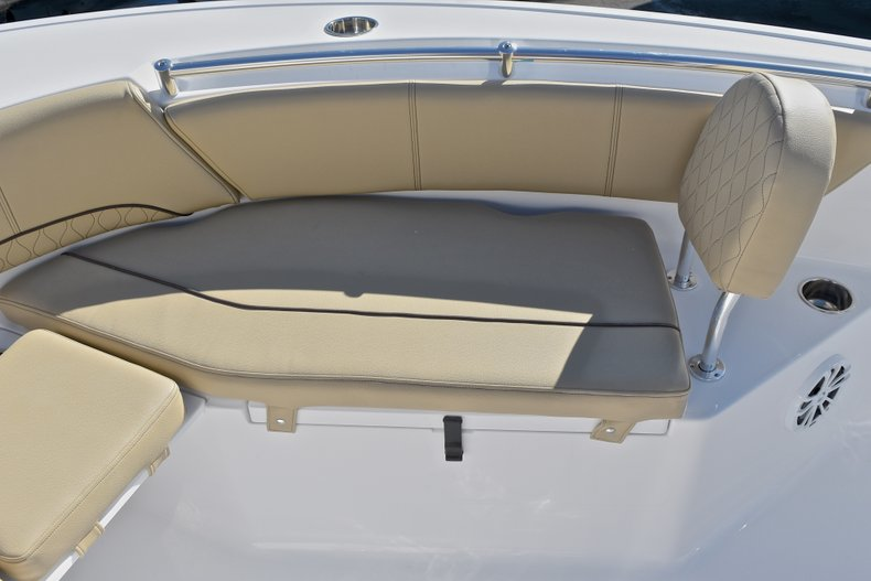 Thumbnail 47 for New 2018 Sportsman Open 232 Center Console boat for sale in Fort Lauderdale, FL