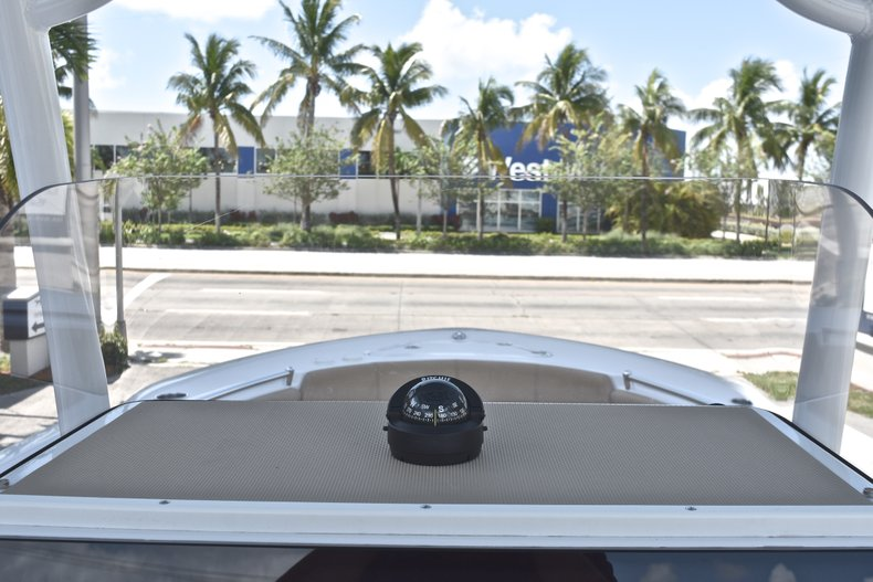 Thumbnail 34 for New 2019 Sportsman Heritage 241 Center Console boat for sale in Fort Lauderdale, FL