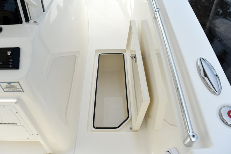 Thumbnail 75 for New 2019 Cobia 344 Center Console boat for sale in Fort Lauderdale, FL