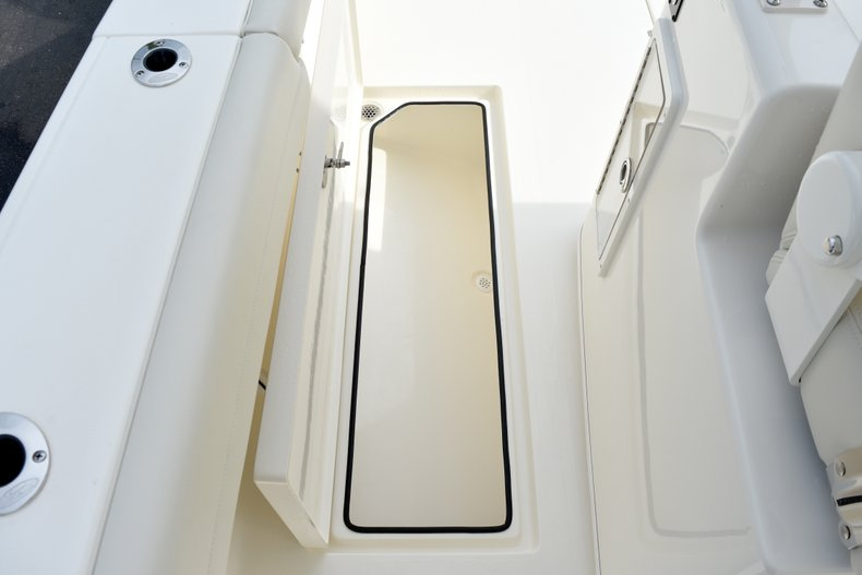 Thumbnail 77 for New 2019 Cobia 344 Center Console boat for sale in Fort Lauderdale, FL