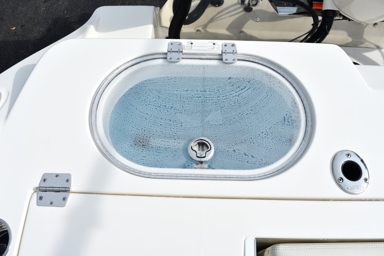 Thumbnail 17 for New 2019 Cobia 344 Center Console boat for sale in Fort Lauderdale, FL