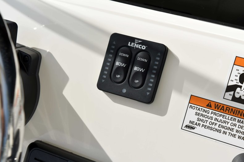 Thumbnail 54 for New 2019 Cobia 344 Center Console boat for sale in Fort Lauderdale, FL