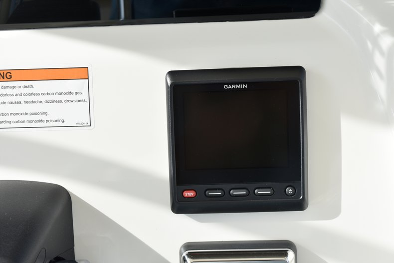 Thumbnail 55 for New 2019 Cobia 344 Center Console boat for sale in Fort Lauderdale, FL