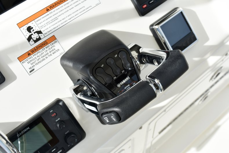 Thumbnail 60 for New 2019 Cobia 344 Center Console boat for sale in Fort Lauderdale, FL