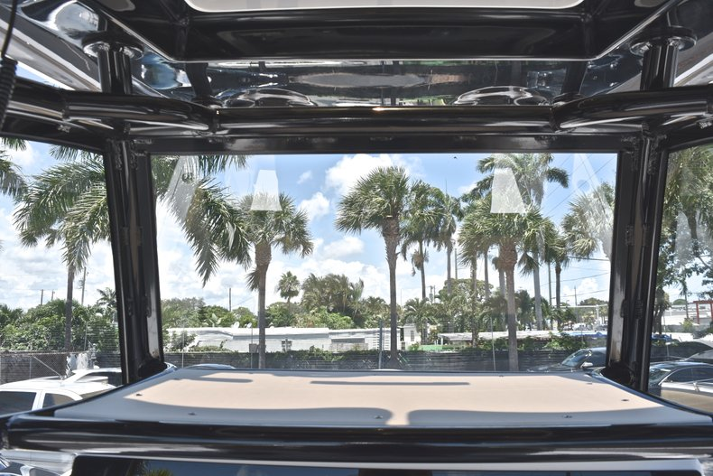 Thumbnail 55 for New 2019 Sportsman Open 282 TE Center Console boat for sale in West Palm Beach, FL