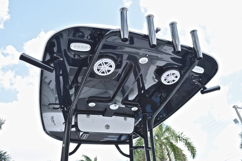 Image 24 for 2019 Sportsman Open 232 Center Console in Fort Lauderdale, FL