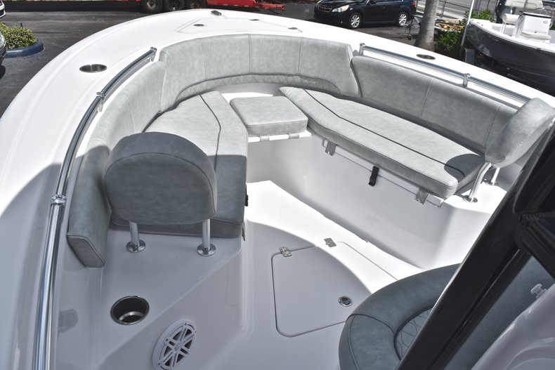 Image 43 for 2019 Sportsman Open 232 Center Console in Fort Lauderdale, FL