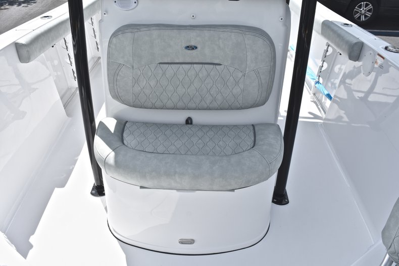 Image 44 for 2019 Sportsman Open 232 Center Console in Fort Lauderdale, FL