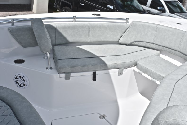 Image 50 for 2019 Sportsman Open 232 Center Console in Fort Lauderdale, FL