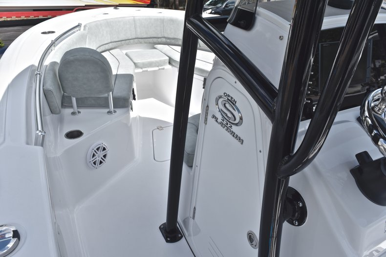 Image 41 for 2019 Sportsman Open 232 Center Console in Fort Lauderdale, FL