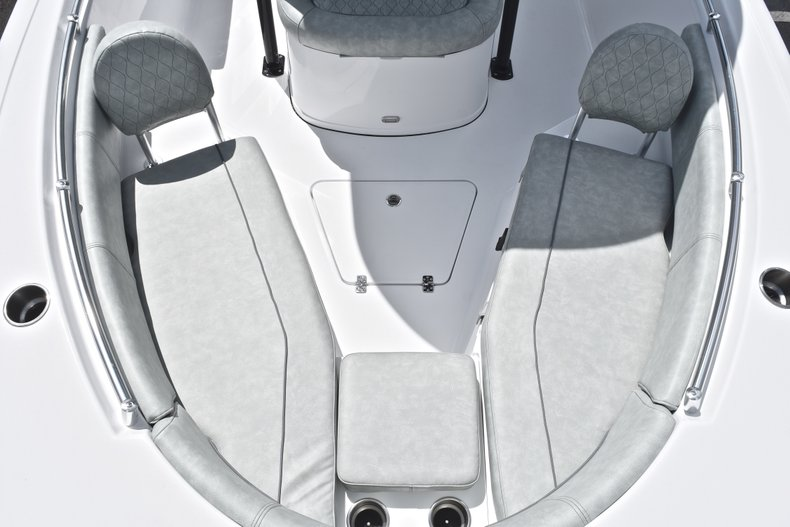 Image 56 for 2019 Sportsman Open 232 Center Console in Fort Lauderdale, FL