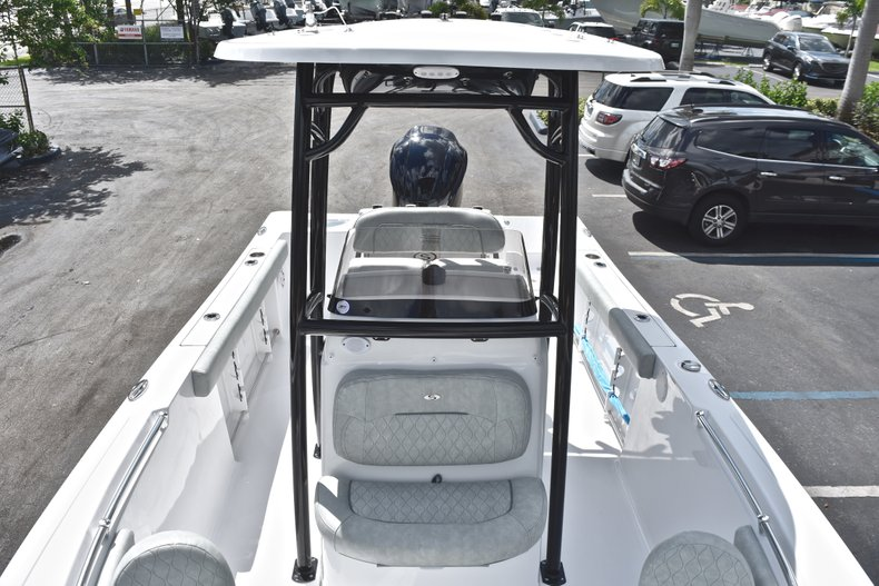 Image 54 for 2019 Sportsman Open 232 Center Console in Fort Lauderdale, FL