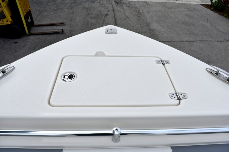 Image 69 for 2019 Cobia 240 CC Center Console in West Palm Beach, FL