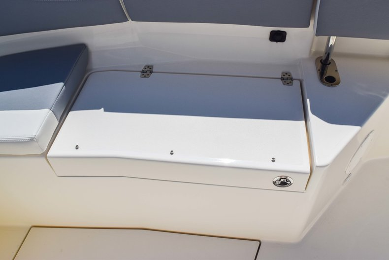 Thumbnail 72 for New 2019 Cobia 320 Center Console boat for sale in West Palm Beach, FL