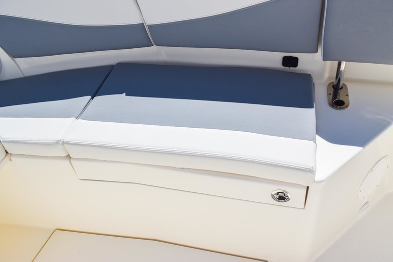 Thumbnail 71 for New 2019 Cobia 320 Center Console boat for sale in West Palm Beach, FL