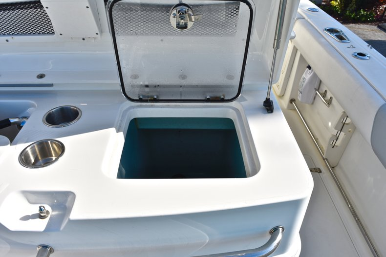 Thumbnail 33 for Used 2013 Boston Whaler 320 Outrage boat for sale in Fort Lauderdale, FL