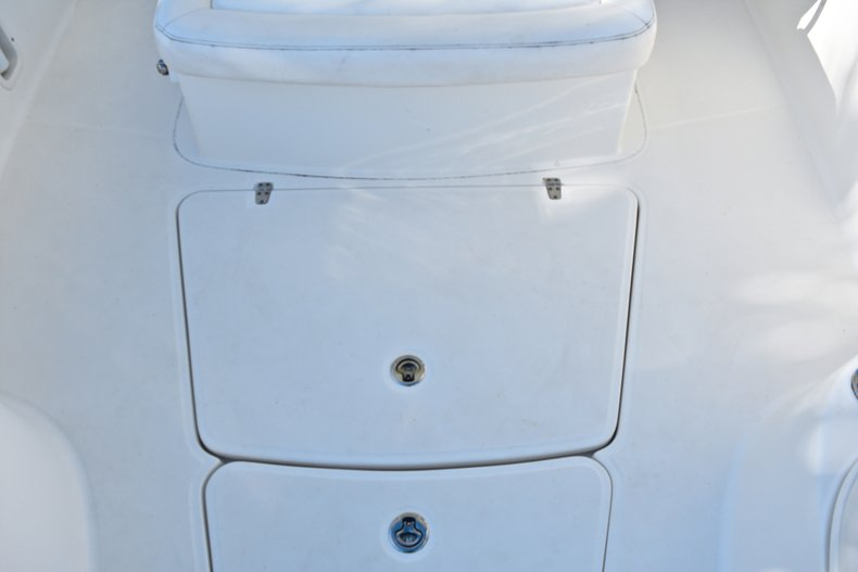 Thumbnail 70 for Used 2013 Boston Whaler 320 Outrage boat for sale in Fort Lauderdale, FL