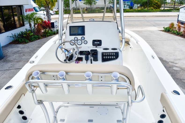 Image 20 for 2018 NauticStar 22XS in Fort Lauderdale, FL